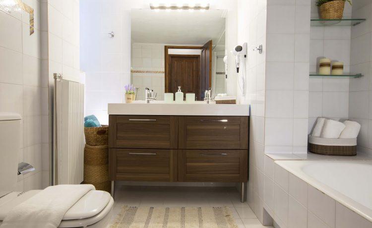 Arokaria Beach House Lefkada Apartments 7